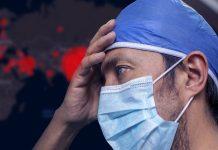 obezni_pacienty