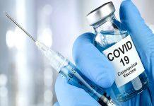 vakcina_proti_covid-19