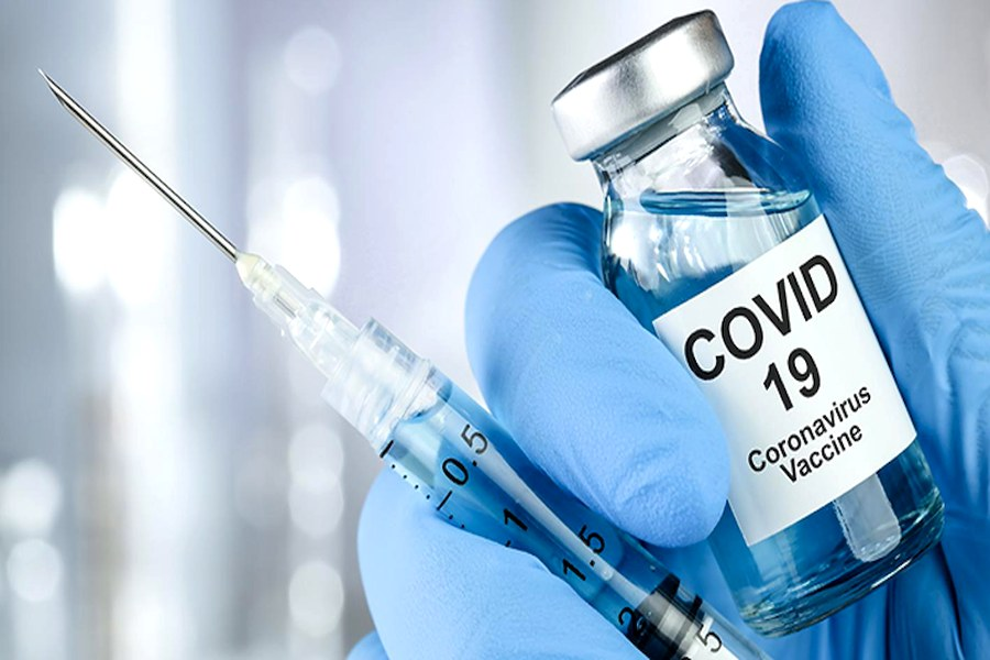 vakcin_na_covid