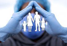 zdravotni_pojistovnu