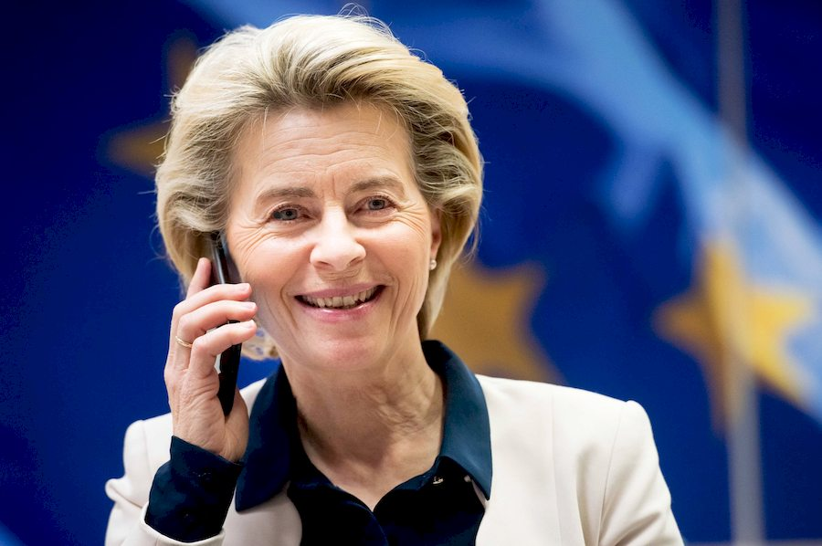 Farmaceutickou_strategii_pro_Evropu