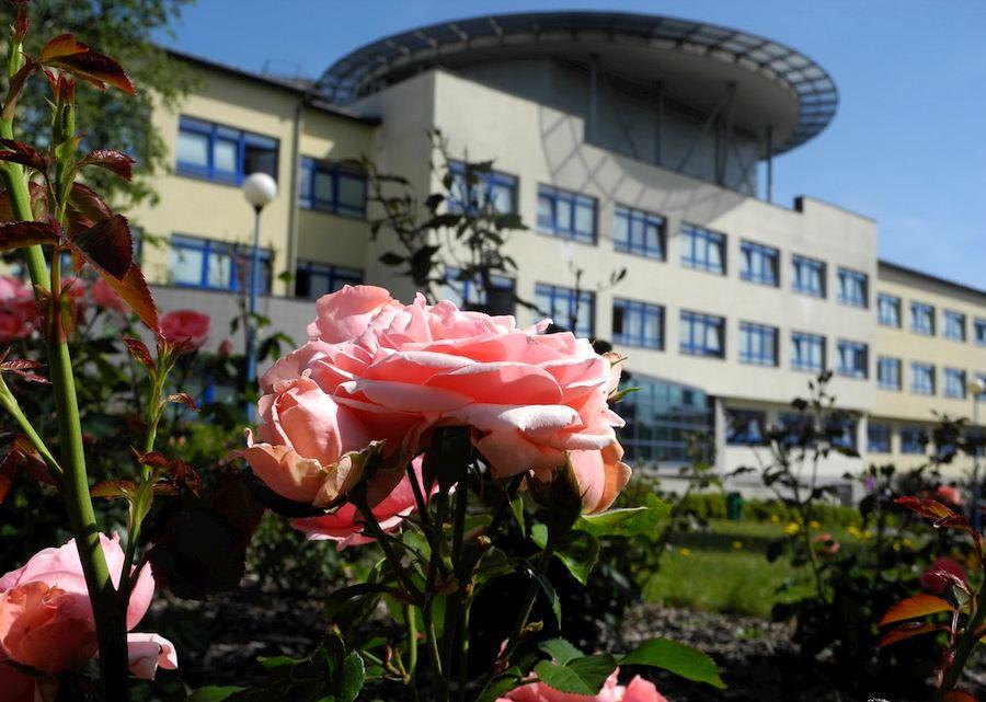 Nemocnice_Nove_Mesto_na_Morave
