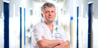 Nemocnice_Vrchlabí_ Petr_Jindra