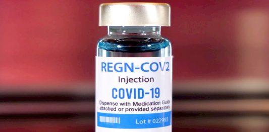 REGN-COV2