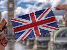 V_Britanii