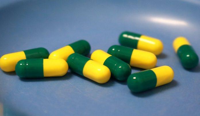 Antibioticka_rezistence