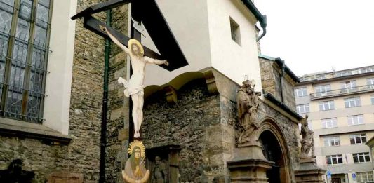 katolicka_cirkev
