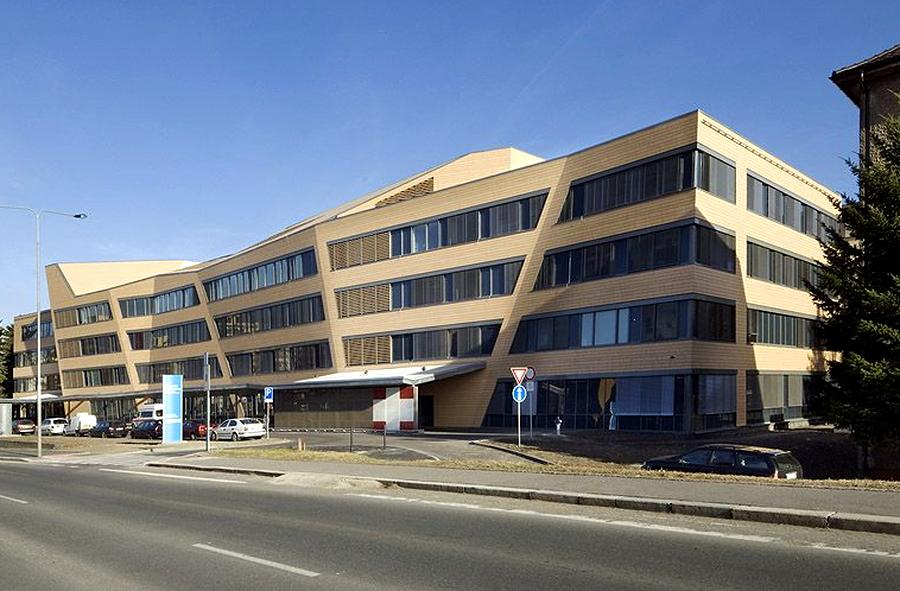oblastni_nemocnice_kladno