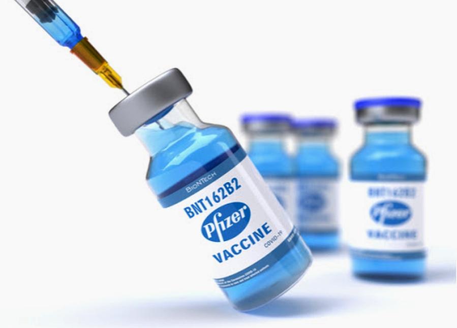 vakciny