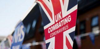 britska_mutace_viru