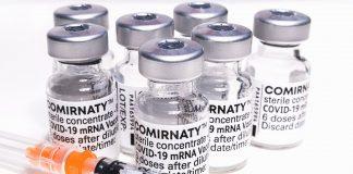 vakcina_Comirnaty
