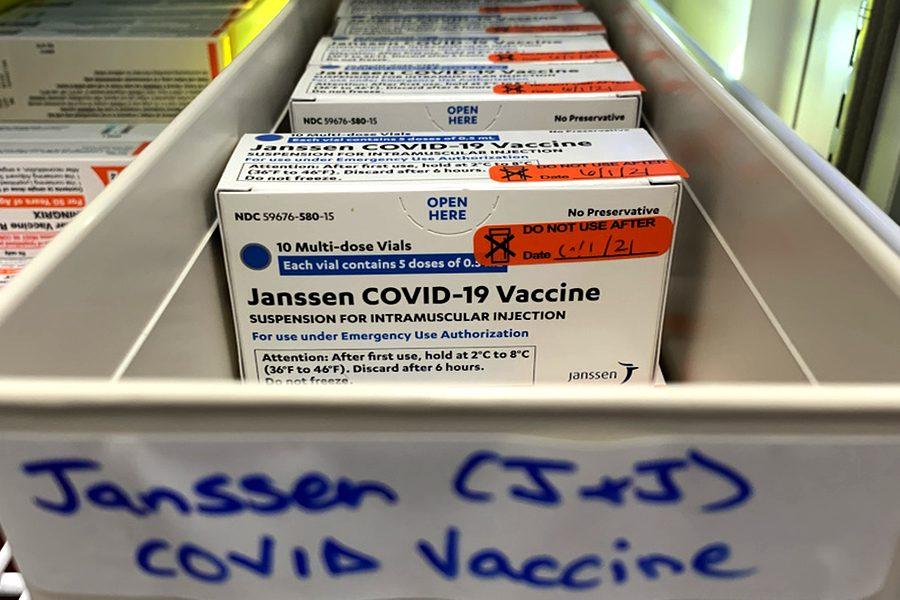vakcina_janssen