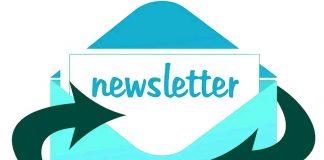 ZdraveZpravy_Newsletter