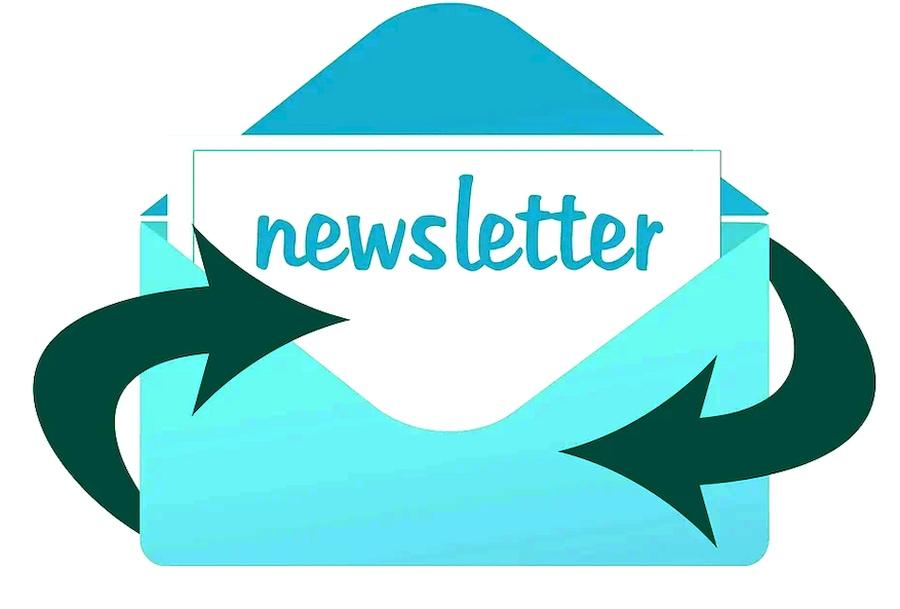 ZdraveZpravy_Newsletter_27.3. do 2.4. 2021