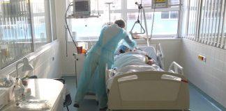 pacientu