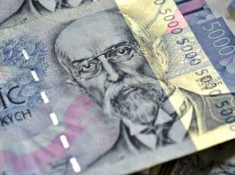 platby_za_statni_pojistence