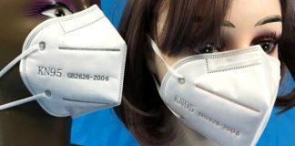 respiratoru