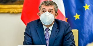 DPH_na_respiratory