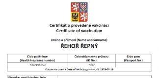schvalenou_vakcinou