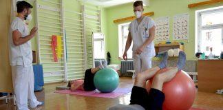 postcovidova_rehabilitace