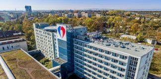 Fakultni_nemocnice_olomouc