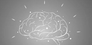 starnuti_mozku
