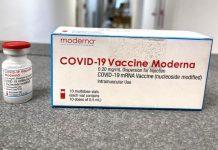 vakcinou_Moderna