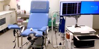 nemocnice_jihlava