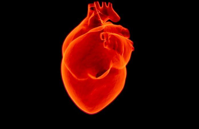 po_infarktu
