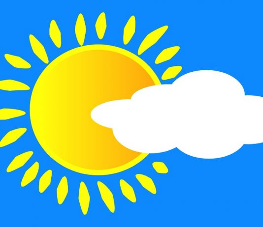 spaleni_od_slunce