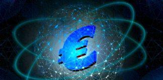 investicni_fond_i&i_Bio