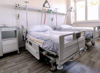 Nemocnice_v_roudnici